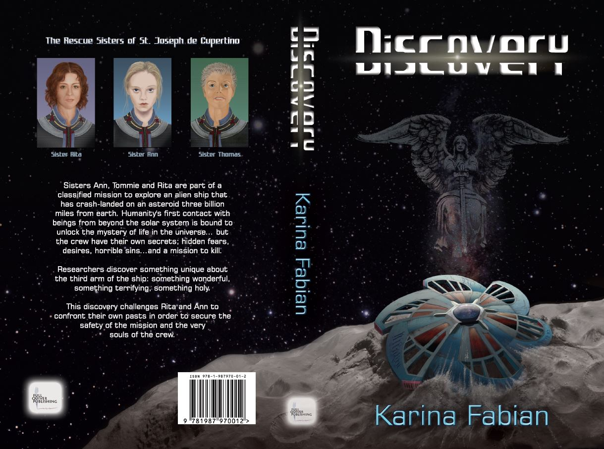 discovery-full