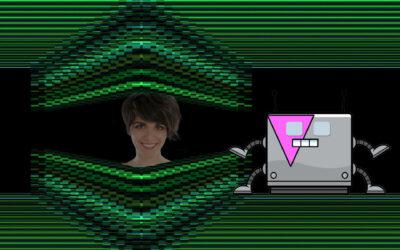 ST:HMB Phantom of the Cybersphere, Part 11
